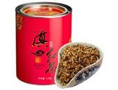 湖南茶叶市场