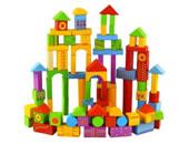 湖南婴童用品市场